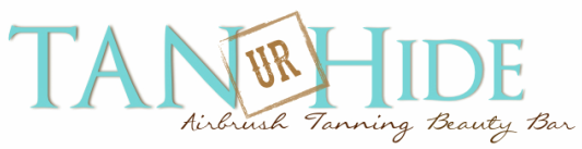 Tan ur Hide Airbrush Spray Tanning, Spa Services, Skin Care Facials, Chemical Peels  | Boerne, TX